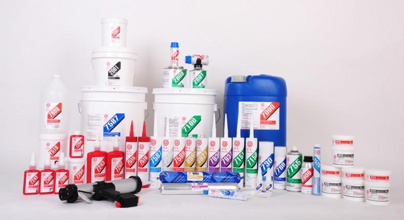 供应广东省广州市回天胶水的供应|回天胶水种类多,适合各行各业胶水厂家