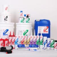 聚氨酯胶水的品牌