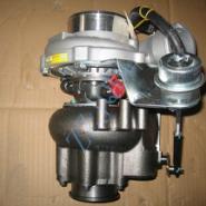 玉柴J65FB/772245-5015增压器图片