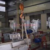 供应北京专用pert生产线地暖管设备 pb管材生产机组 。乐力友专供北京pert管设备供应商,