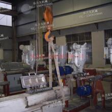 供应pert/ppr地暖管生产线,ppr管设备供应商,ppr管生产线厂家,ppr/地暖管挤出机组批发