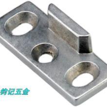 锁座厂家_门窗锁座供应_多点锁锁座价格_平开门窗锁座_锁座规格