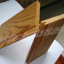 供应南方松深度碳化扣板-南方松板材-美国南方松批发