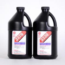 供应深圳供应紫外光固化胶的价格|摄像头、安防产品、LED等镜片粘接胶