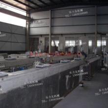 供应平度PB管生产线供应商,PB地暖管挤出设备产地,塑料机械PB管材设备优质生产供应商