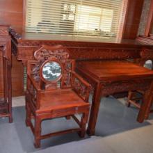 供应红木家具上新货啦