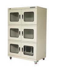 供应ic干燥箱防潮柜_电子防潮除湿柜_工业电子干燥柜批发