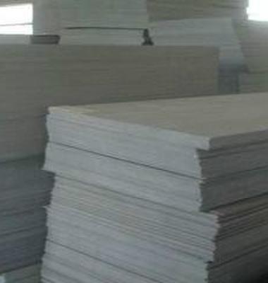 PVC板材图片/PVC板材样板图 (2)