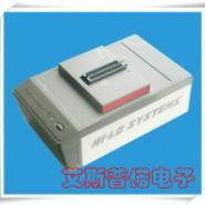 河洛ALL-100A编程器图片