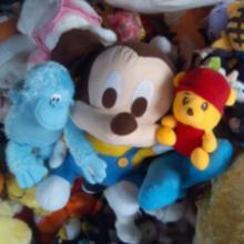供应畅销产品----库存称斤玩具