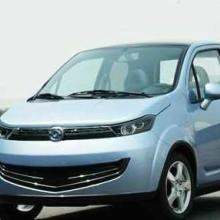 供应EV电动汽车报价,EV电动汽车供应商,EV电动汽车批发商批发