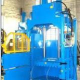 供应废铁压缩打包机生产厂家,废铁压缩机打包机厂家,废铁压缩打包机价钱
