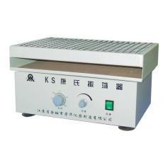 郑州回旋KS振荡器厂家,郑州回旋KS振荡器价格,回旋KS振荡器
