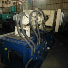 供应转让250吨注塑机:07年震德和台湾TMC卧式注塑机批发