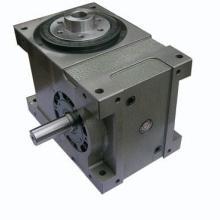 供应泰州凸轮分割器厂家|泰州凸轮分割器价格批发