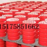 供应聚氨酯缓冲器