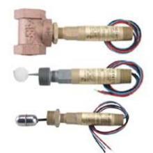 供应L6EPB-B-S-3-C防爆浮球液位开关