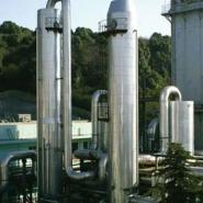 贵州冷却塔图片