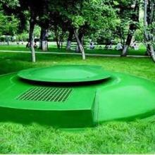 云南供应成套的污水处理设备