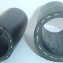 供应用于广泛的夹布风管批发