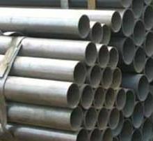 供应邯郸2寸热镀锌管,大棚管,热镀锌焊管规格全批发