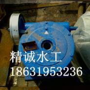 液压式卷扬式螺杆式启闭机闸门15t图片