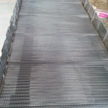 供应高温炉网带耐高温网带批发