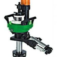 供应安徽GPK-351气动式管子坡口机