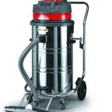 供应工业吸尘器,沈阳工业吸尘器推荐