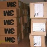 供应3MST-416双面胶新到货原装3MST-416双面胶正品3M416双面胶3M416双面胶3M416胶带
