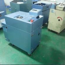 供应电容电机槽绝缘纸插纸机槽绝缘纸插纸机专业设备批发