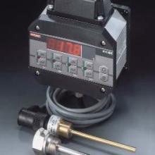 供应温度继电器厂家,温度继电器价格,温度继电器供应商,温度继电器代理