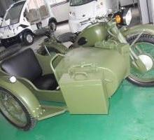 供应750仿古边三轮摩托车,三轮摩托车750仿古边厂家直销