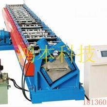 供应环保阳极板设备