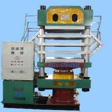 供应最专业EVA发泡机新型液压机硫化机批发