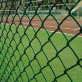 供应机械防护网-勾花网