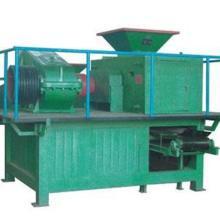 烧纸造纸机原料烧纸造纸机工艺东恒机械