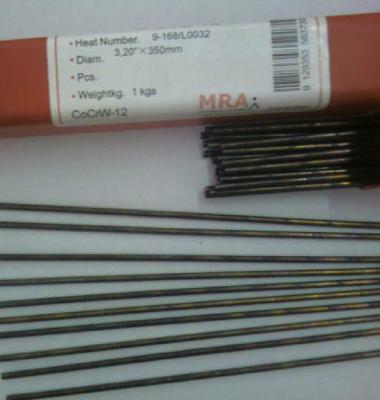 钴基焊条供应图片/钴基焊条供应样板图 (4)