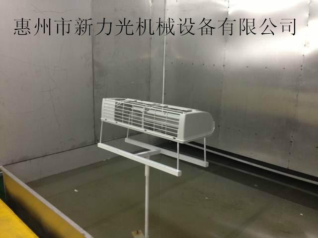 供应惠州不锈钢喷油柜厂家最新价,惠州不锈钢喷油柜厂供应,不锈钢喷油柜