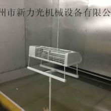 惠州水帘柜喷涂设备,厂家供应自动喷涂设备,新品供应喷涂水濂柜图片