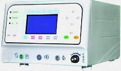 医用射频治疗仪图片