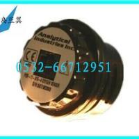 OHMEDA欧美达麻醉机氧电池915-4