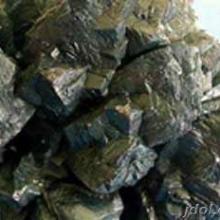 供应新喀里多尼亚矿石进口最新方案批发