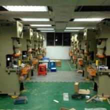 供应冲床光电保护器厂家