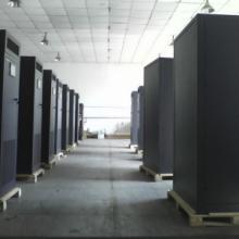 供应湖南卡洛斯能源深圳机房空调供应商图片
