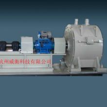 供应电涡流测功机测试系统图片