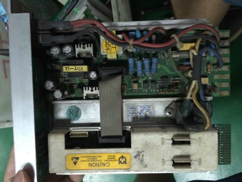 供应消防电路板维修AB伺服驱动器