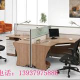 洛阳办公家具供应定制优质屏风