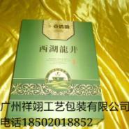 深圳高档木盒价格图片