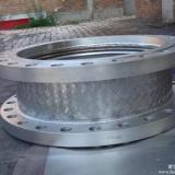 供应优质不锈钢波纹补偿器